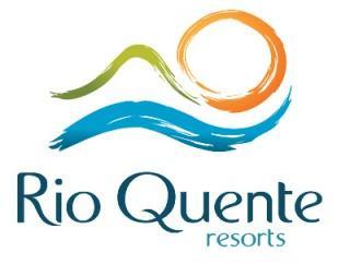 logo-rio-quente-resorts
