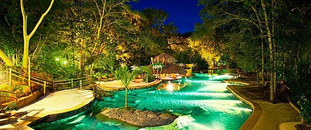 Atividades – Rio Quente Resorts Poder desfrutar de um destination resort nas […]
