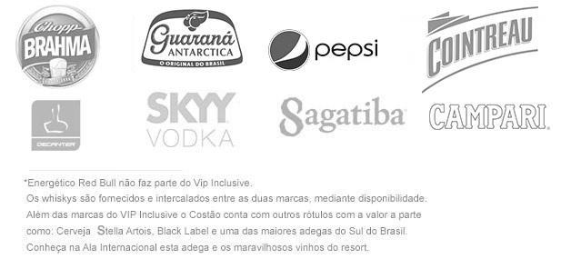 marcas_vip_inclusive_costao_ok