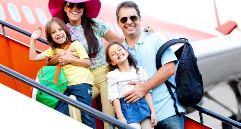 7 dicas para você aprender como economizar dinheiro na viagem de férias