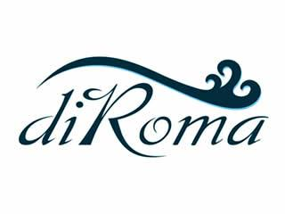 logo-di-roma