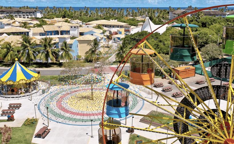Atrações do resort: conheça as melhores aqui na Costa do Sauípe Antes […]