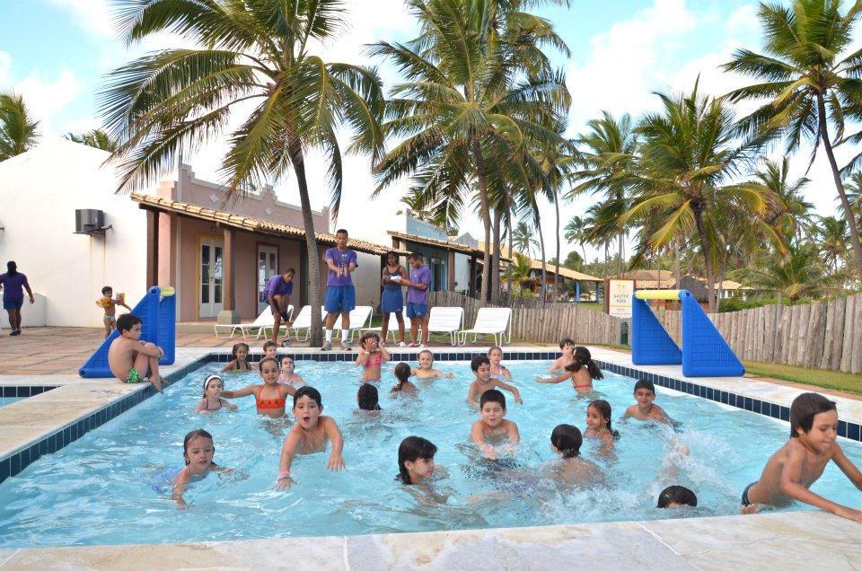 A Costa do Sauípe é um resort All inclusive ideal para viajar […]