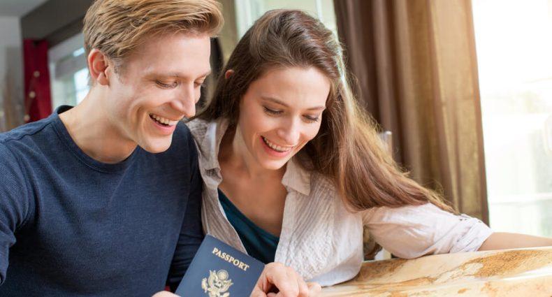 Viagem de férias: por que vale a pena investir?