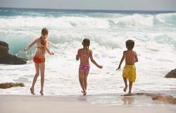 Para onde viajar nas férias?