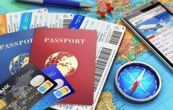 Viagem de férias: 5 motivos para não abrir mão do seu descanso