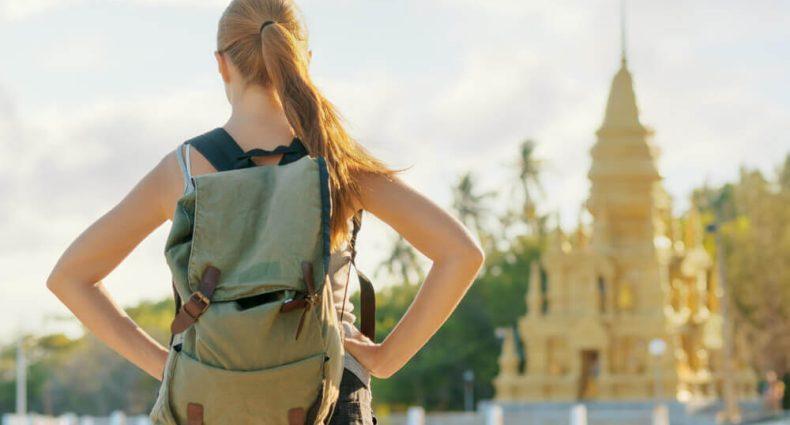 Por que um pacote turístico pode ser seu maior aliado nestas férias