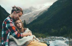 Revelamos 5 segredos para viajar com filhos adolescentes sem estresse