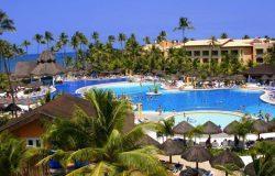 5 resorts no nordeste do Brasil que você tem que conhecer!