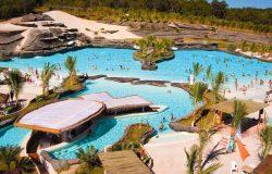Conheça Rio Quente Resort: destino para todas as idades