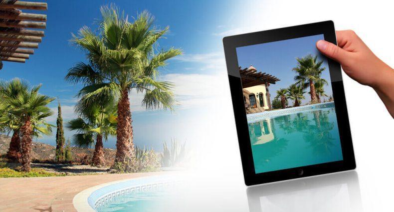 4 dicas para escolher resorts on-line