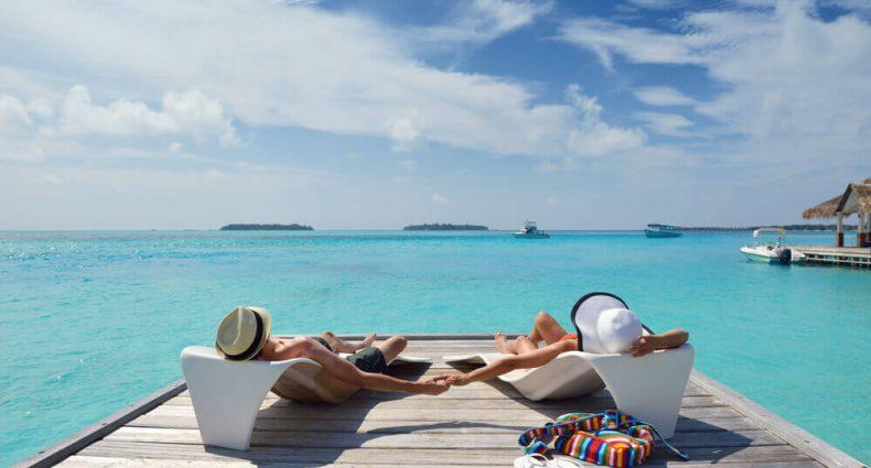 Veja 5 dicas de viagens com melhor custo-benefício