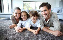 Viagem em família: para onde ir, onde ficar, o que levar em conta?